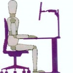 workstation assessment image