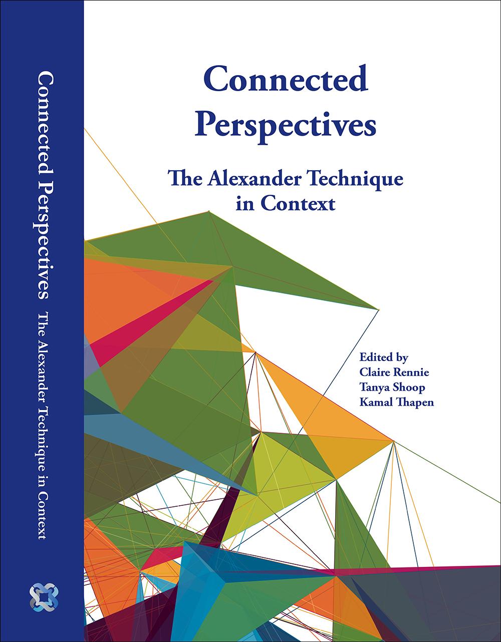 book Digital Electronics: Principles,